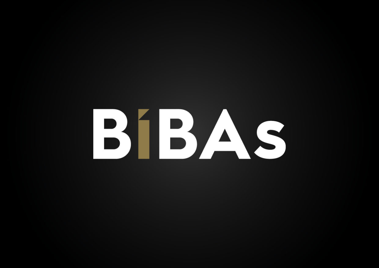 The BIBAs - Judging panel search!