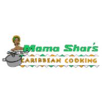 Mama Shar's Caribbean Cooking