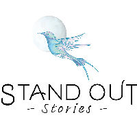 Stand Out Stories
