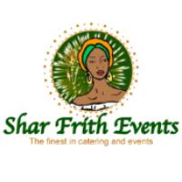 Shar Frith Events