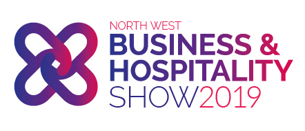 North West Business & Hospitality Show growing with Lancashare