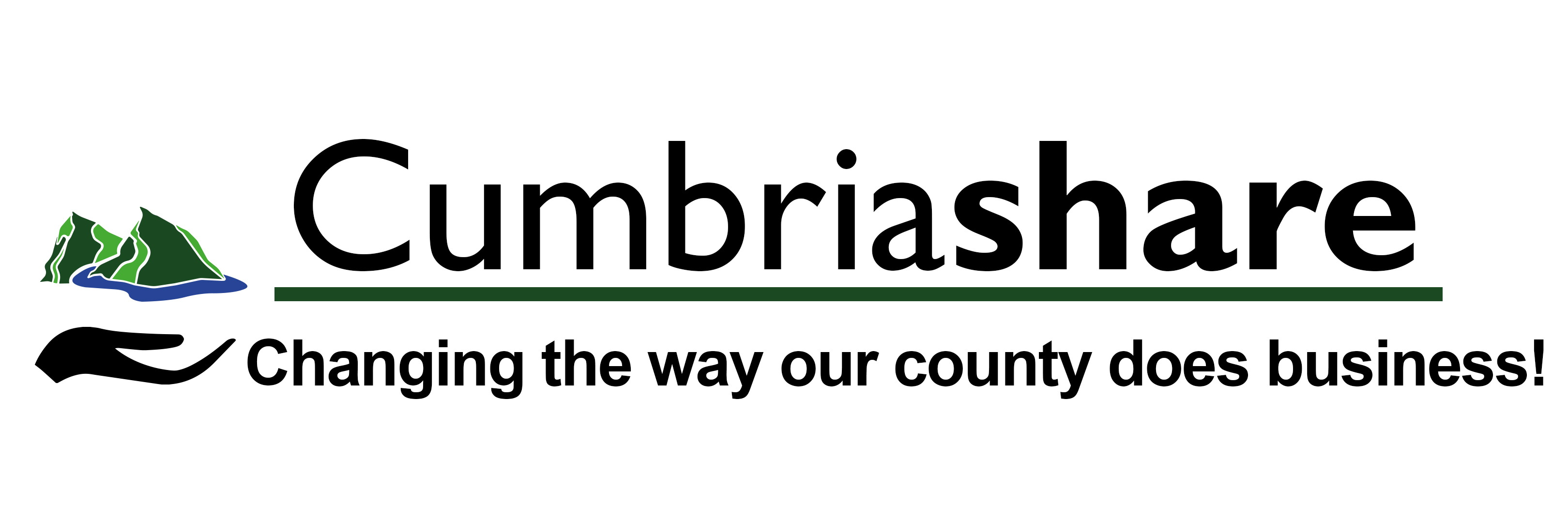 Lancashire Businesses go forth to Cumbria!