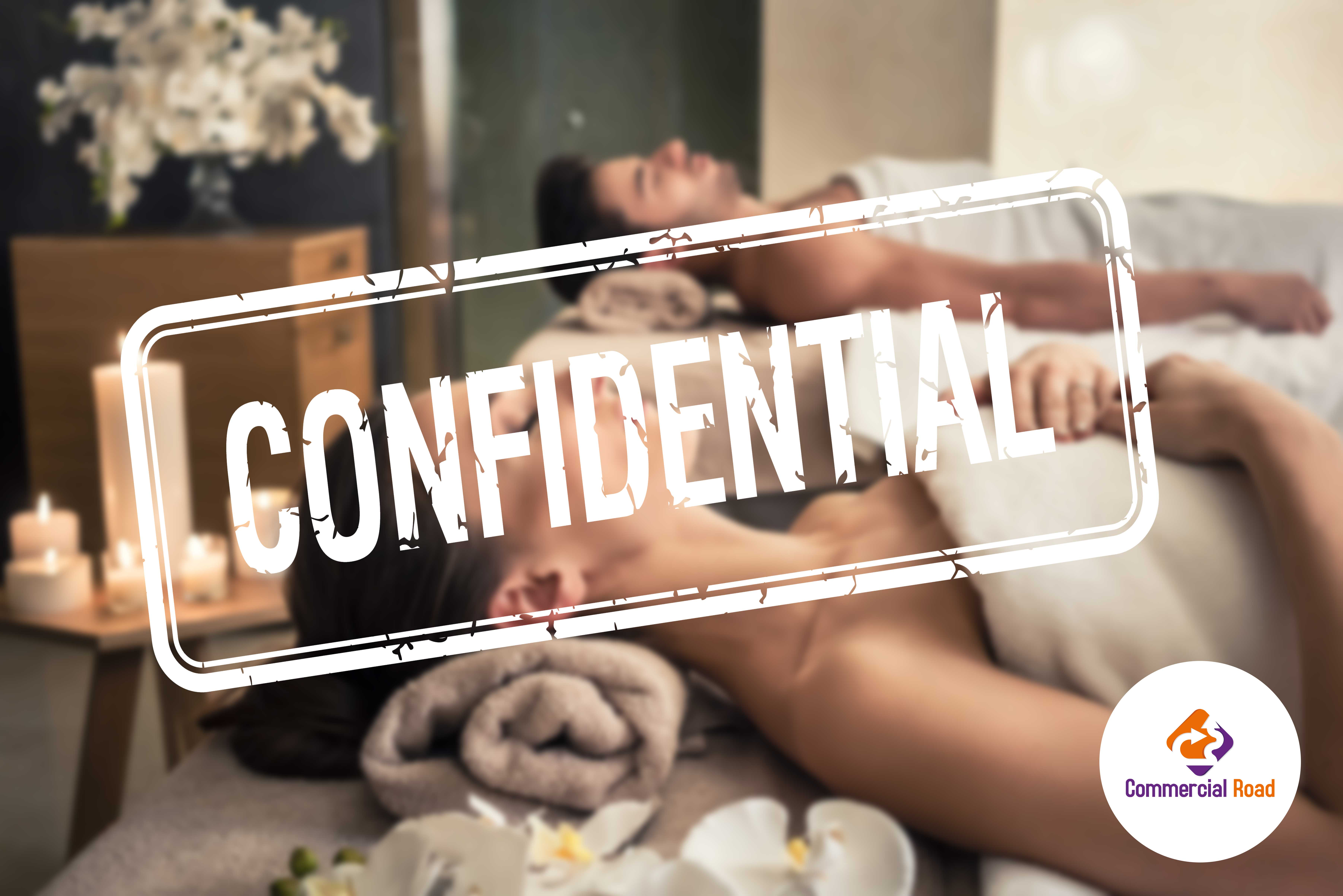 Opulent and Extra Ordinary Health and Beauty Spa (Merseyside)