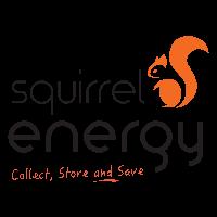Squirrel Energy Ltd.
