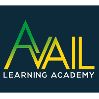 Avail Learning Academy (Lancashire office)