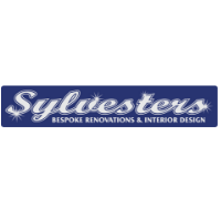 Sylvesters NW Ltd