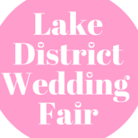 Lake District Wedding Fair