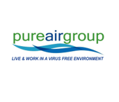 Pure Air Group Enters Business to Business Partnership with Askews Heating & Cooling