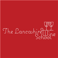 The Lancashire Wine School