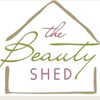 The Beauty Shed
