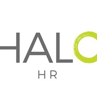 Halo HR Limited