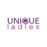 ONLINE Unique Ladies Business Networking Hyndburn, Blackburn and Preston Collaboration