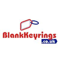 BlankKeyrings.co.uk