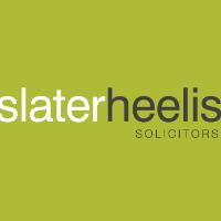 Slater Heelis