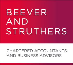 Recruitment continues at Beever and Struthers, Chartered Accountants and Business Advisors as the firm's revenue grows 10% across all services lines through the pandemic.