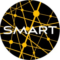 Smart Connecting Limited