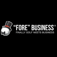 Fore Business Networking