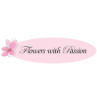 Flowers With Passion
