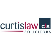 Curtis Law Solicitors - personal legal services