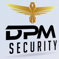 DPM SECURITY MANAGEMENT LTD
