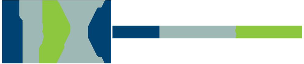 HBP & Tamarind Tree Consulting Ltd announce Strategic Alliance