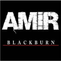 Amir Blackburn Ltd