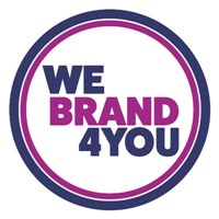We Brand 4 You