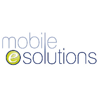 Mobile-e-Solutions Limited