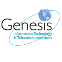 Genesis IT & Telecommunications Ltd.