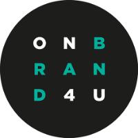 Onbrand4u Limited
