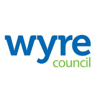Wyre Business Awards