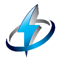 Elektec Ltd
