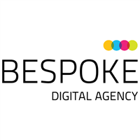 Bespoke | Digital Agency