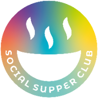 The Social Supper Club - Ribble Valley